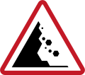 Beware-of-falling-rocks