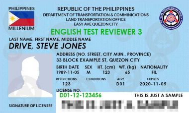 english-test-reviewer-3