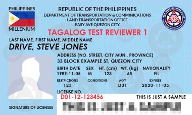 tagalog-test-reviewer-1
