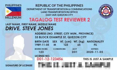 tagalog-test-reviewer-2