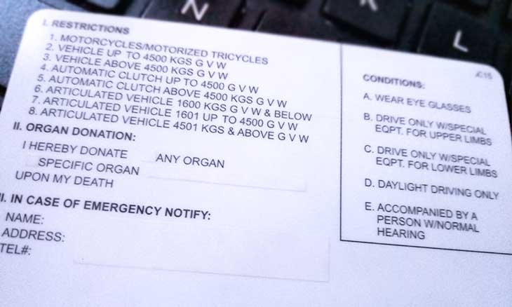 lto-restrictions-conditions